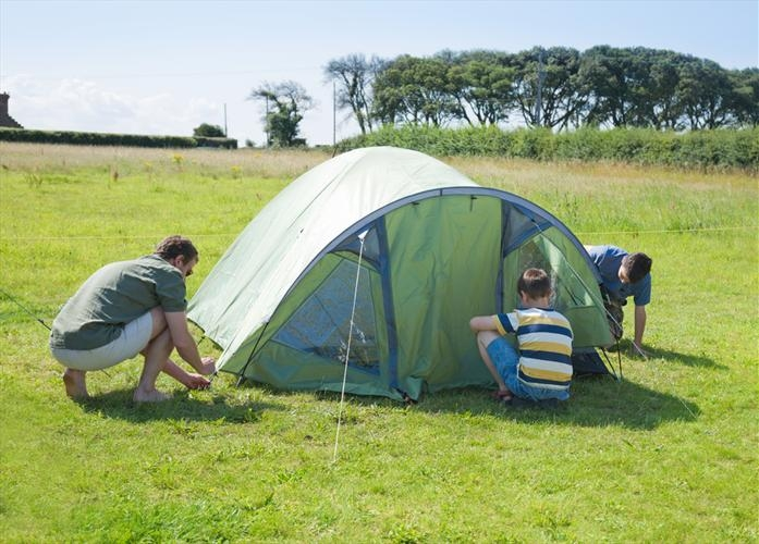 As a c&er you should know to pitch a tent properly. However if you are a beginner you may find it difficult especially if you reach your c&ing site in ... & Pitching a Tent: Tips and Tricks | Camping Tips